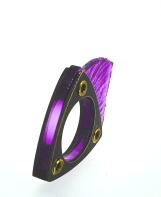 Acrylite bands